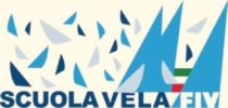 SCUOLA VELA E WINDSURF – STAGIONE 2020 – Apertura dal 15/06 – VI ASPETTIAMO
